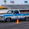 Pro-Touring Truck Shoot Out 136