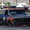 Pro-Touring Truck Shoot Out 137