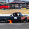 Pro-Touring Truck Shoot Out 138