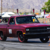 Pro-Touring Truck Shoot Out 139