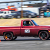 Pro-Touring Truck Shoot Out 140