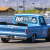 Pro-Touring Truck Shoot Out 141