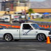 Pro-Touring Truck Shoot Out 142