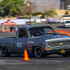 Pro-Touring Truck Shoot Out 143