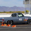Pro-Touring Truck Shoot Out 144