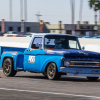 Pro-Touring Truck Shoot Out 145