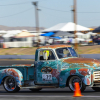Pro-Touring Truck Shoot Out 146