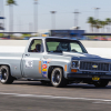 Pro-Touring Truck Shoot Out 147
