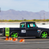 Pro-Touring Truck Shoot Out 148