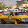 Pro-Touring Truck Shoot Out 149