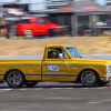 Pro-Touring Truck Shoot Out 150