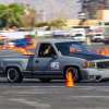 Pro-Touring Truck Shoot Out 151