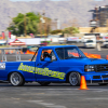 Pro-Touring Truck Shoot Out 153