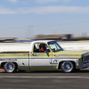 Pro-Touring Truck Shoot Out 154