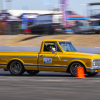 Pro-Touring Truck Shoot Out 156