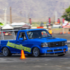 Pro-Touring Truck Shoot Out 157
