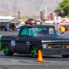 Pro-Touring Truck Shoot Out 158