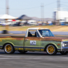 Pro-Touring Truck Shoot Out 159