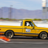 Pro-Touring Truck Shoot Out 160