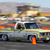 Pro-Touring Truck Shoot Out 162