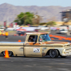 Pro-Touring Truck Shoot Out 163