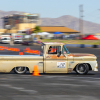 Pro-Touring Truck Shoot Out 164