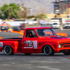 Pro-Touring Truck Shoot Out 165
