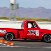 Pro-Touring Truck Shoot Out 166