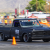 Pro-Touring Truck Shoot Out 167