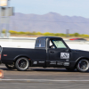Pro-Touring Truck Shoot Out 168