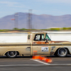 Pro-Touring Truck Shoot Out 169