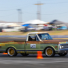 Pro-Touring Truck Shoot Out 170