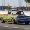 Pro-Touring Truck Shoot Out 171