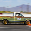 Pro-Touring Truck Shoot Out 172