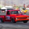 Pro-Touring Truck Shoot Out 173