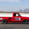 Pro-Touring Truck Shoot Out 174
