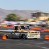 Pro-Touring Truck Shoot Out 175