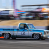 Pro-Touring Truck Shoot Out 176