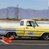 Pro-Touring Truck Shoot Out 177