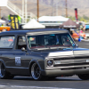 Pro-Touring Truck Shoot Out 178