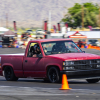 Pro-Touring Truck Shoot Out 179