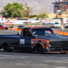Pro-Touring Truck Shoot Out 181