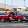 Pro-Touring Truck Shoot Out 182