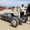 SCTA El Mirage 149
