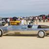 SCTA El Mirage 158