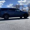 2021 SRT Durango0002