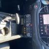 2021 SRT Durango0017
