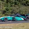 SVRA SpeedTour (19)