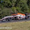 SVRA SpeedTour (20)