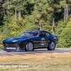 SVRA SpeedTour (26)